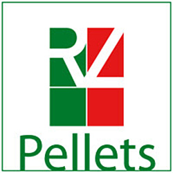 rz_pellets.jpg